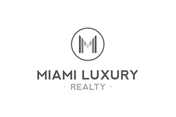 Miami-Luxury-Portfolio