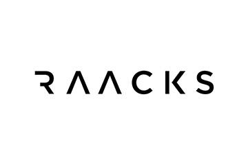 Raacks