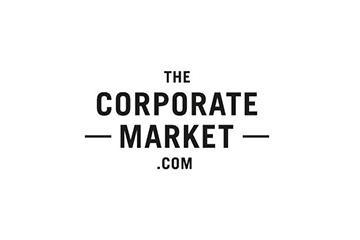 TheCorporateMarketProtfolio