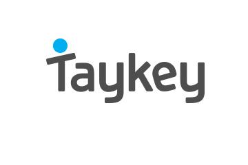 taykeyPortfolio