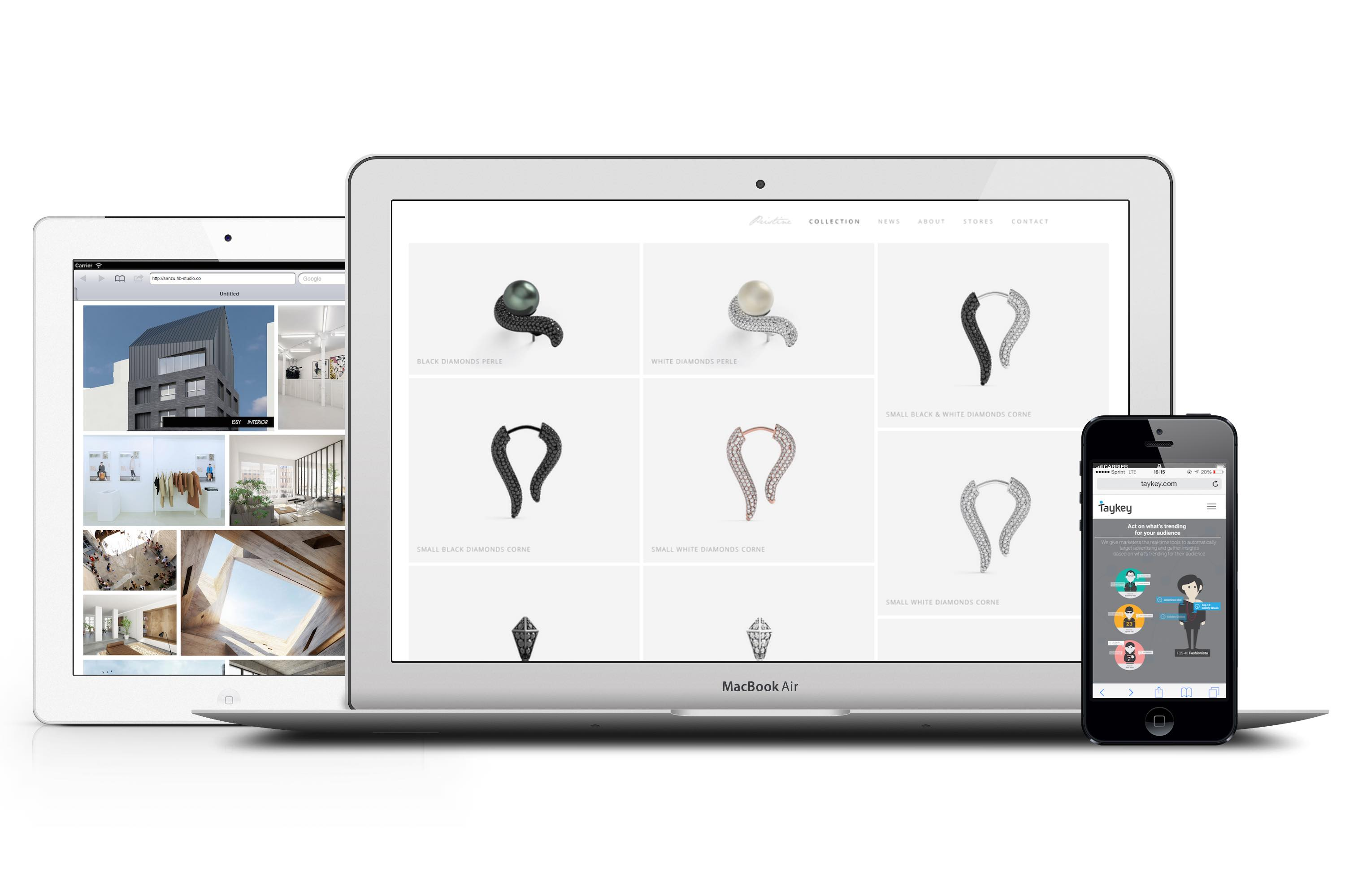 Product design agency nyc home design ideas for Product design agency