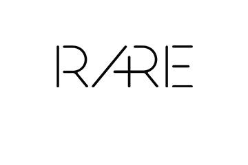 rare-portfolio